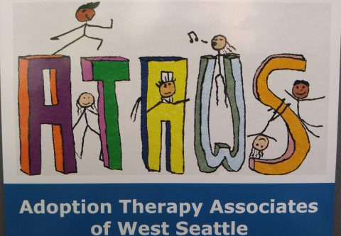 Adoption Therapy Associates of West Seattle